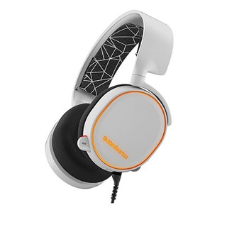Tai nghe SteelSeries Arctis 5
