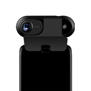 Insta360 One Android Adapter