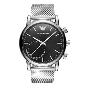 Emporio Armani ART3007 Connected