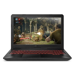 Laptop ASUS TUF Gaming FX504GE-EN047T