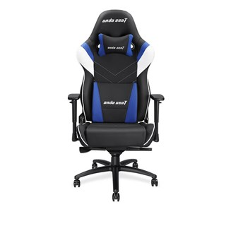 Anda Seat Assassin King V2
