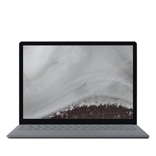 Surface Laptop 2 – Intel Core i5 / RAM 8GB / SSD 256GB