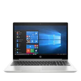 HP ProBook 450 G6 Notebook