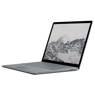 MICROSOFT SURFACE LAPTOP - I5 / 4GB / 128GB - PLATINUM 99%