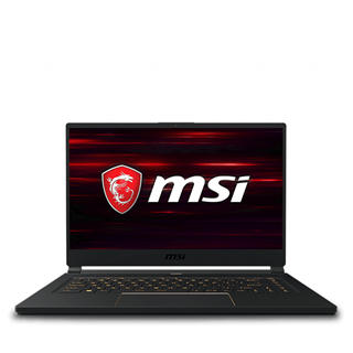 MSI GS65 Series