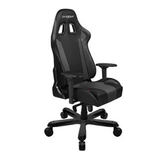 Ghế Gaming DXRacer King Series KS06
