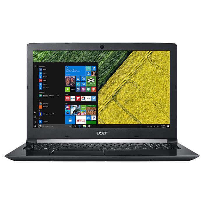 Acer Aspire 5   Trả góp 0%   Techzones.vn